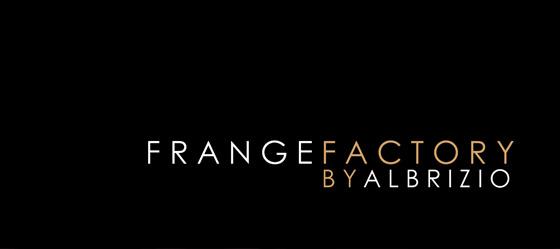 frange-factory-montpellier-albrizio-560x249