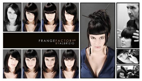 frange-a-clip-montpellier-frange-factory-pasquale-albrizio-coiffeur-pixartimages
