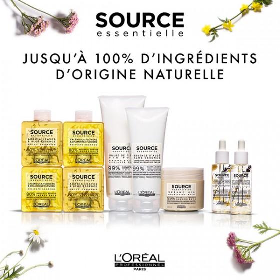 SOURCE-ESSENTIELLE-loreal-montpellier-salon-pasquale-albrizio