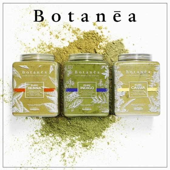 botanea-loreal-montpellier-albrizio